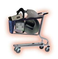 Shop Ersatzteile für Telefone und Pager
