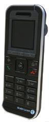 Neugerät Alcatel 8232