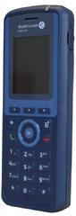 Neugerät Alcatel 8254