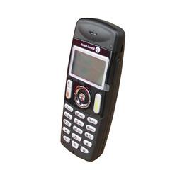 Alcatel Mobile 300 generalüberholt