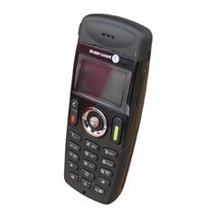 Alcatel Mobile 400 generalüberholt
